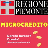 Piemonte.Microcredito.200