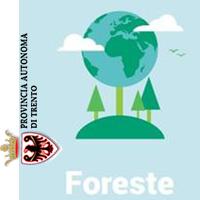 Trento.Psr.foreste