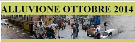 images/AGEVOLAZIONI/ALLUVIONE.OTTOBRE.PNG