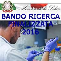 BANDO.RICERCA.2016