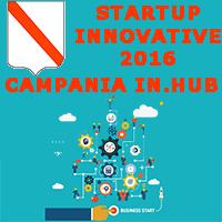 Campania Start Up.2016