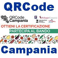 QrCodeCampania.200