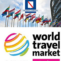 campania.world.Travel.market