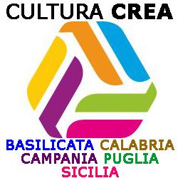 CULTURA.CREA