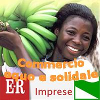 EMILIA.ROMAGNA.commercio.equo.e.solidale