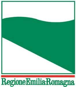 Emilia Romagna.Regione