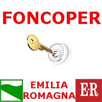 FONCOPER.EMILIA.ROMAGNA