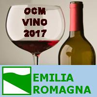 eMILIA.rOMAGNA.ocm.vino.2018