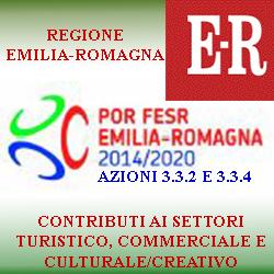 emilia romagna.azioni.332e 334
