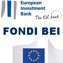 FONDI.BEI.250