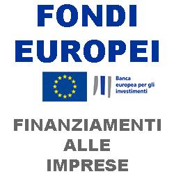 FONDI.EUROPEI