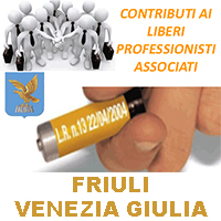 FRIULI.PROFESSIONISTI.ASSOCIATI