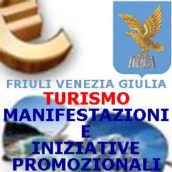 FRIULI.TURISMO.INIZIATIVE.E.MANIFESTAZIONI.PROMOZIONALI