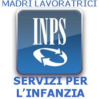 INPS.SERVIZI.PER.LINFANZIA