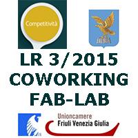 friuli.COWORKING.FAB LAB