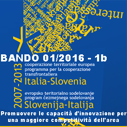 interreg.italia.slovenia.BANDO.01