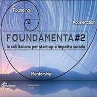 Foundamenta.SocialFare.Centro.per.Innovazione.Sociale.200