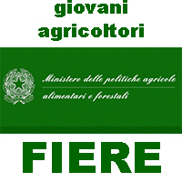AGEVOLAZIONI/GIOVANI.AGRICOLTORI.FIERE.MIPAAF.jpg