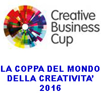 CREATIVE.BUSINESS.CAP.2016