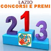 Lazio.concorsi.e.premi