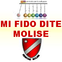 MOLISE.MI.FIDO.DI.TE