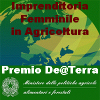 MipaafPremio.DeTerra