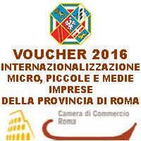 VAUCHER.INTERNAZIONALIZZAZIONE.ROMA.2