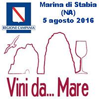 Campania.vini da mare 2