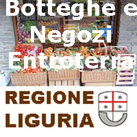 Liguria.Botteghe.Entroterra