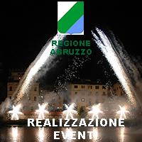 ABRUZZO.EVENTI