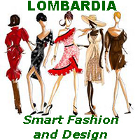 LOMBARDIA.Smart.Fashion.and.Design