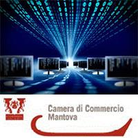 Lombardia.Mantova.ICT