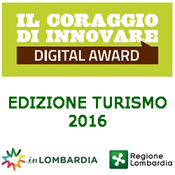 Lombardia.digital.award 250