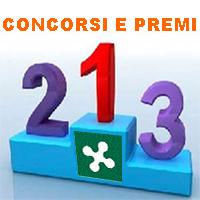 Lombardia Concorsi.Premi