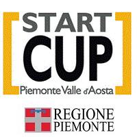Piemonte.start.cup.2016