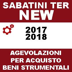 SABATINI.TER.NEW.2017.2018