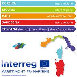 italia francia marittimo interreg