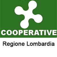 lombardia.cooperative