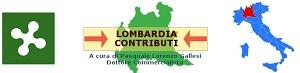 lombardia.logo 300