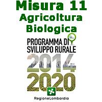 lombardia.psr.misura.11.agricoltura.biologica