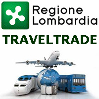 lombardia.traveltrade