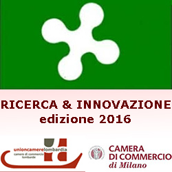 ricercainnovazione.2016