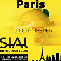 sial.Paris