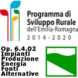 Emilia Romagna.PSR.AZIONE 6402
