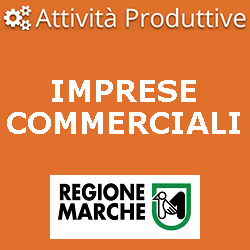 MARCHE.IMPRESE.COMMERCIALI