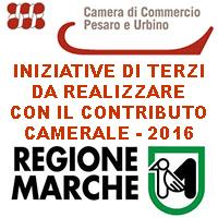 Marche.cciaa.Pesaro.Urbino.Iniziative.di.terzi.2016