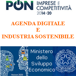 MISE.PON.AGENDA.DIGITALE.E.INDUSTRIA.SOSTENIBILE