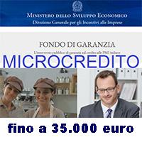 microcredito.200