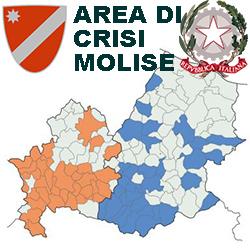 AREA DI CRISI MOLISE 2