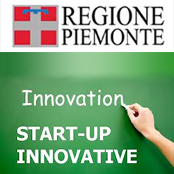 PIEMONTE.START.UP.INNOVATIVE.2